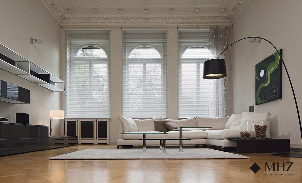 rollos. Black Bedroom Furniture Sets. Home Design Ideas